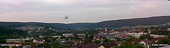 lohr-webcam-09-07-2016-05:40