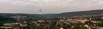 lohr-webcam-09-07-2016-06:20