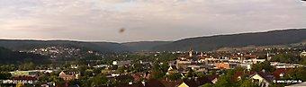 lohr-webcam-09-07-2016-06:40