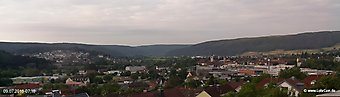 lohr-webcam-09-07-2016-07:10