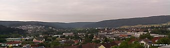 lohr-webcam-09-07-2016-07:30