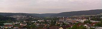 lohr-webcam-09-07-2016-07:40