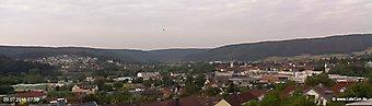 lohr-webcam-09-07-2016-07:50
