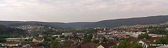 lohr-webcam-09-07-2016-08:00