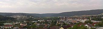 lohr-webcam-09-07-2016-08:10