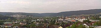 lohr-webcam-09-07-2016-08:40