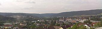 lohr-webcam-09-07-2016-08:50