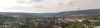 lohr-webcam-09-07-2016-09:30