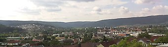 lohr-webcam-09-07-2016-10:20