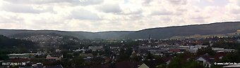 lohr-webcam-09-07-2016-11:30