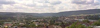 lohr-webcam-09-07-2016-11:40