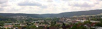 lohr-webcam-09-07-2016-12:20