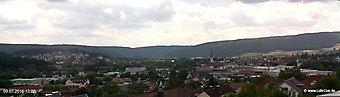 lohr-webcam-09-07-2016-13:20