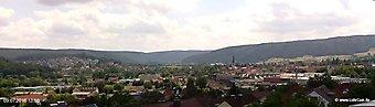 lohr-webcam-09-07-2016-13:50