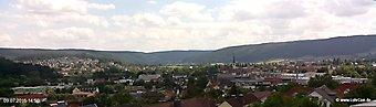 lohr-webcam-09-07-2016-14:50