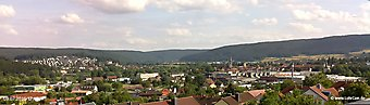 lohr-webcam-09-07-2016-17:40