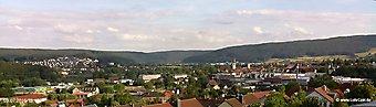lohr-webcam-09-07-2016-19:10