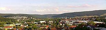 lohr-webcam-09-07-2016-19:30
