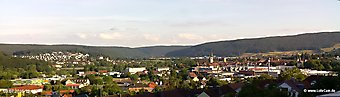lohr-webcam-09-07-2016-19:40