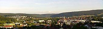 lohr-webcam-09-07-2016-20:00