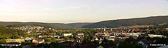 lohr-webcam-09-07-2016-20:10