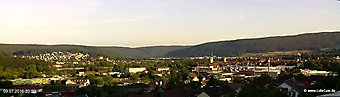 lohr-webcam-09-07-2016-20:20