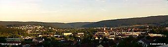 lohr-webcam-09-07-2016-20:30