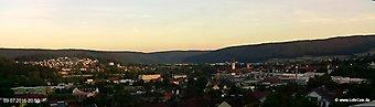 lohr-webcam-09-07-2016-20:50
