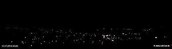 lohr-webcam-10-07-2016-00:20