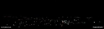 lohr-webcam-10-07-2016-01:40