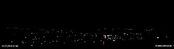 lohr-webcam-10-07-2016-01:50