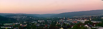 lohr-webcam-10-07-2016-05:20
