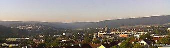 lohr-webcam-10-07-2016-06:40