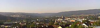 lohr-webcam-10-07-2016-07:00