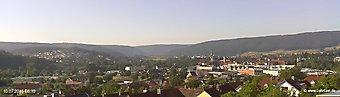 lohr-webcam-10-07-2016-08:10