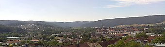 lohr-webcam-10-07-2016-11:10