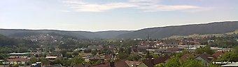 lohr-webcam-10-07-2016-11:30