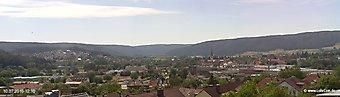 lohr-webcam-10-07-2016-12:10