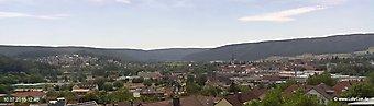 lohr-webcam-10-07-2016-12:40