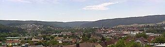 lohr-webcam-10-07-2016-12:50