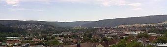 lohr-webcam-10-07-2016-13:20