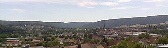 lohr-webcam-10-07-2016-13:30