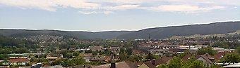 lohr-webcam-10-07-2016-13:50