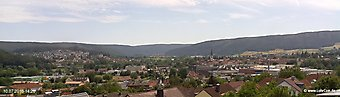 lohr-webcam-10-07-2016-14:20