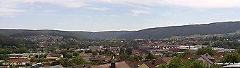 lohr-webcam-10-07-2016-14:30