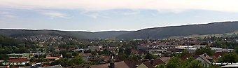 lohr-webcam-10-07-2016-15:00
