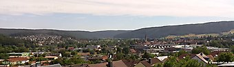 lohr-webcam-10-07-2016-15:40