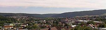 lohr-webcam-10-07-2016-15:50