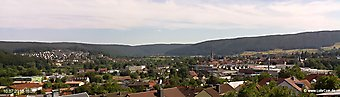 lohr-webcam-10-07-2016-16:30
