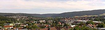 lohr-webcam-10-07-2016-16:40